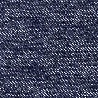 heavy weight fabric