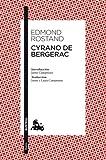 Cyrano de Bergerac: Introducción de Jaime Campmany. Traducción de Jaime y Laura Campmany (Clásica)