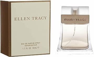 Eau De Parfum Spray Women by Ellen Tracy, 1.7 Ounce