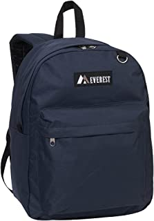 حقيبة ظهر كلاسيكية من إيفرست لاغيدج