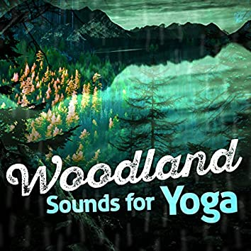 Woodland Sounds for Yoga