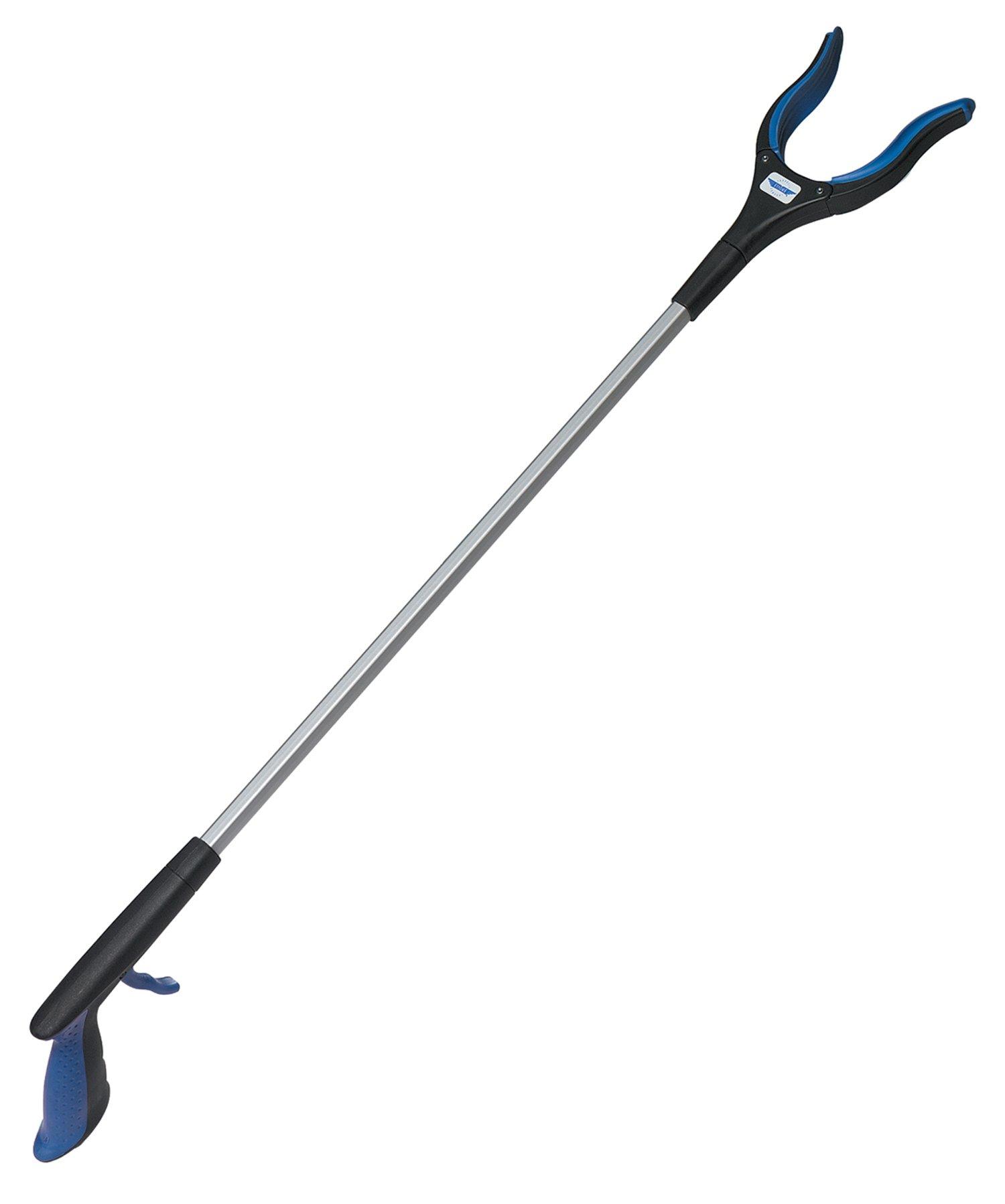 Ettore 49036 32 Inch Gripn Inches
