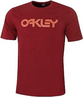 Oakley Men's Mark II TEE