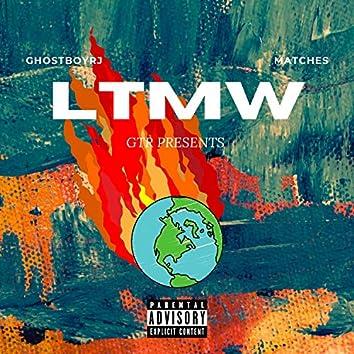 LTMW (feat. Ghostboyrj)