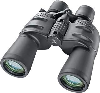 Bresser 1663550 Bresser Special Zoomar 7 - 35 x 50 Binocular