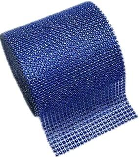 Best blue bling ribbon Reviews