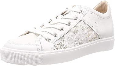 Best marc cain shoes Reviews