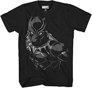 Best toddler boy black panther shirt Reviews