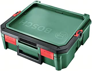 Bosch Home and Garden System Box Systeembox