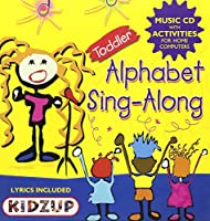 Alphabet Sing Along Songs