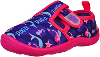 Aquakiks Water Shoes for Kids and Toddlers, Aqua Shoes for Boys and Girls