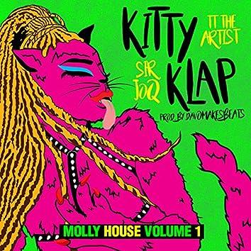 Kitty Klap (feat. TT the Artist & Sir JoQ)