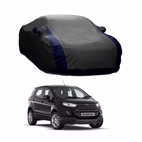 Ford Ecosport Accessories Buy Ford Ecosport Accessories Online At