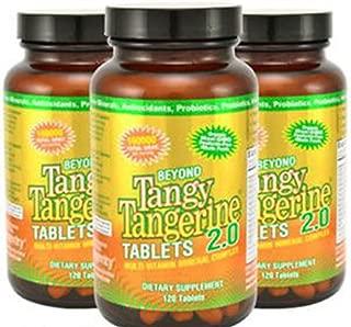joel wallach vitamins minerals