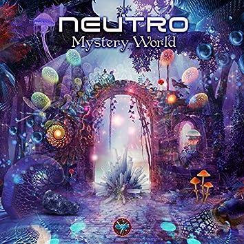 Mystery World