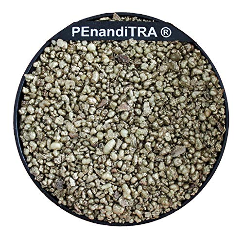 PEnandiTRA® - Weihrauch GOLD - 100 g - Räucherwerk