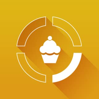 Best carbohydrate tracker app Reviews