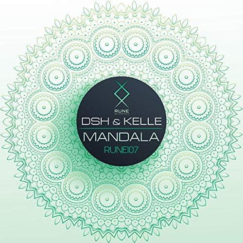 DSH & Kelle