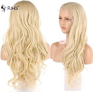 Best 613 blonde wig Reviews