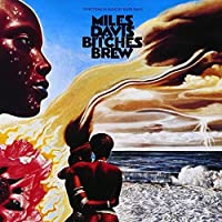 Bitches Brew by Miles Davis (2013-10-15)