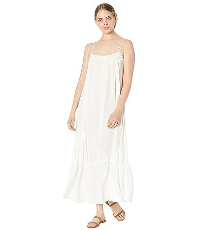 Rip Curl Vista Maxi Dress
