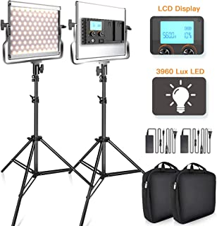 Best straight light studio Reviews