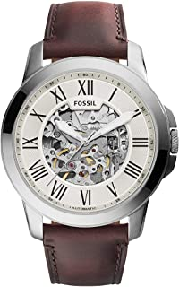 Grant - Reloj de pulsera