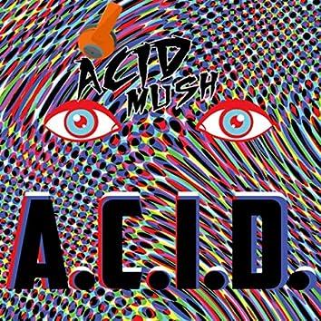 A.C.I.D.