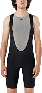Giro Chrono Sport Cycling Bib Short - Men's