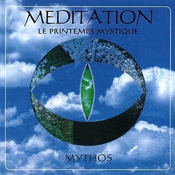 Le Printemps Mytique