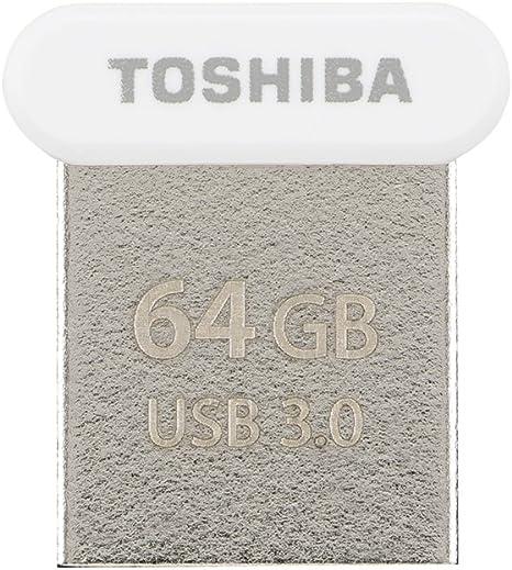 Toshiba Thn U364w0640e4 64gb U364 Transmemory Usb 3 0 Computer Zubehör