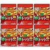 マルちゃん 南欧産トマトスープ 5P×6個