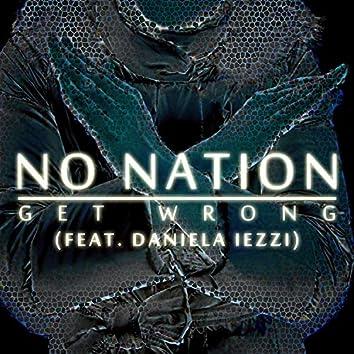 Get Wrong (feat. Daniela Iezzi)