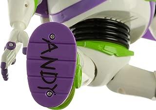Buzz Lightyear 12