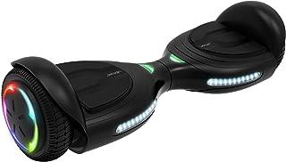 jetson hoverboard v8
