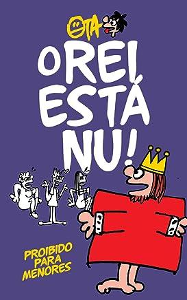 O Rei Está Nu!