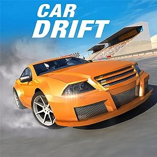 Best drifting drifting games Reviews