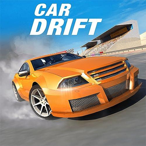 Ultimate Drift Extreme Autofahren & Auto Treiben Spiele - Fun and Challenging Driften Mania Free für Jungen Spiel 2018