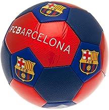 Amazon.es: fc barcelona balon