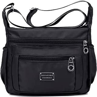 handbags at lowest price