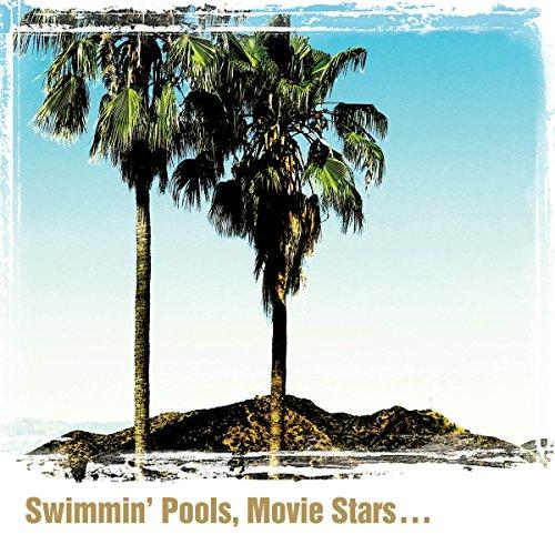 Price comparison product image Swimmin' Pools,  Movie Stars...