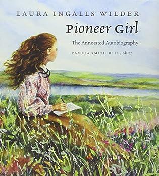 Best pioneer girl Reviews