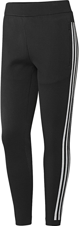 Adidas Athlete ID Striker Pant Women's Multisport