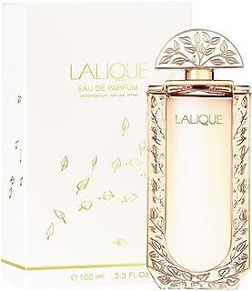 Lalïquë Pérfume for Women 3.3 oz Eau de Parfum