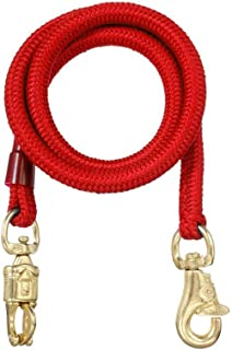 Tough 1 Safety Shock Poly Bungee Cross Tie