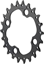 Shimano Deore 10-Speed FC-M672 Chainring 22T (AN) - Y1NW22000