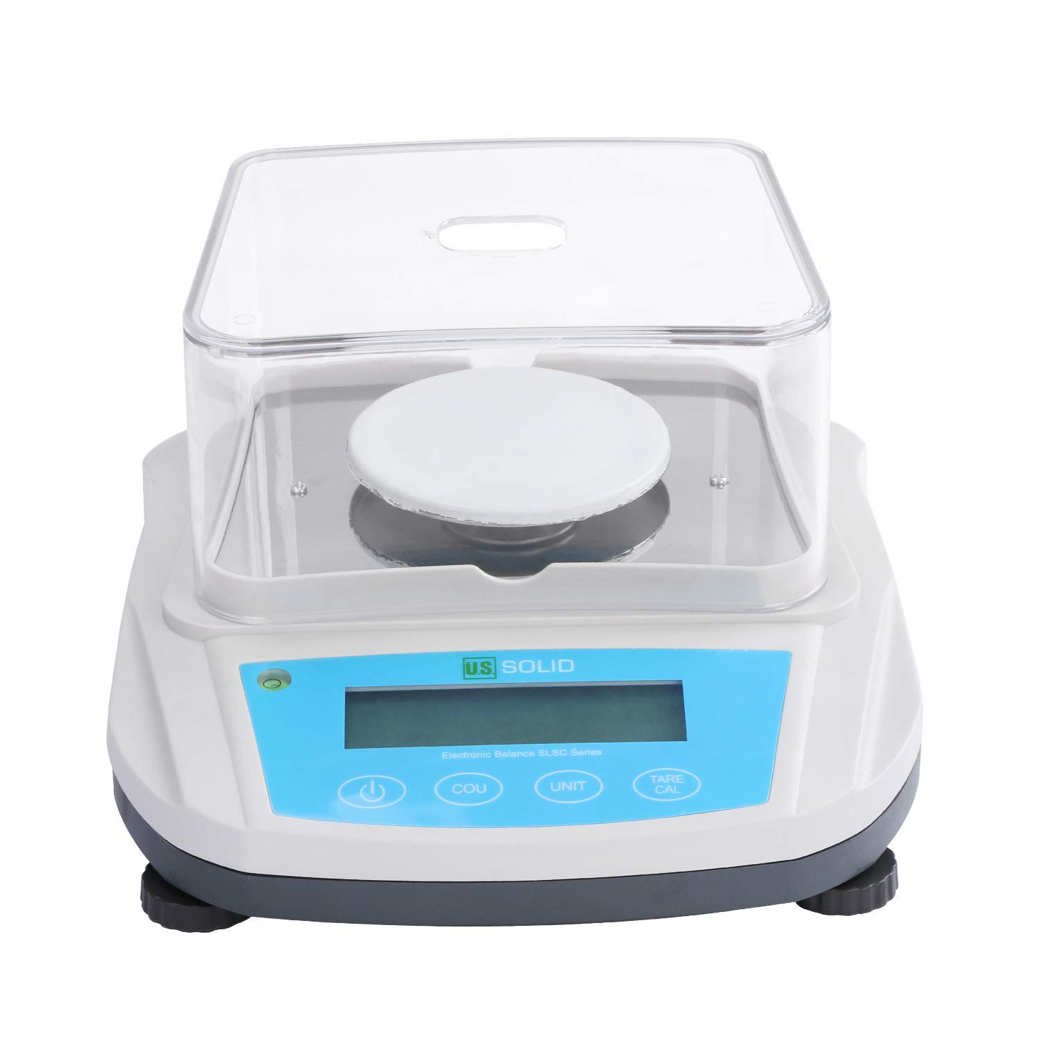 U.S. Max 56% OFF Solid Max 89% OFF 0.001g 1mg Digital Precision Scale Balance Analytical