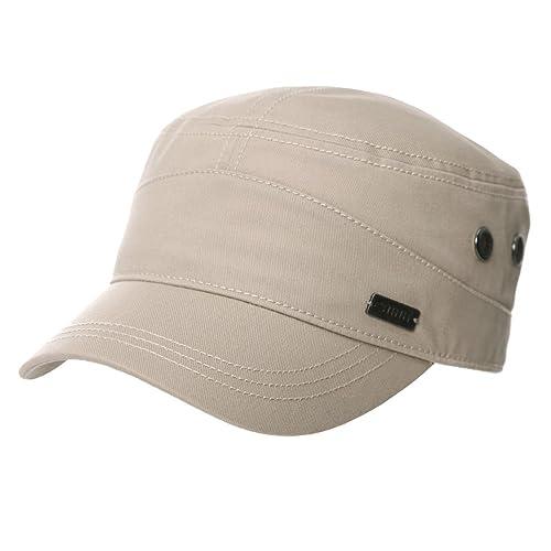 Summer Mens Hat Amazon Co Uk