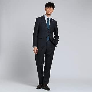 (タケオキクチ) TAKEO KIKUCHI 【PNJ】番千取 2Bスーツ[ メンズ スーツ ] 07065007