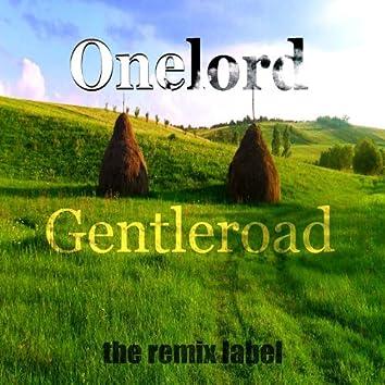 Gentleroad (Techhouse Mix)
